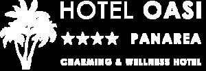 Hotel Oasi Panarea